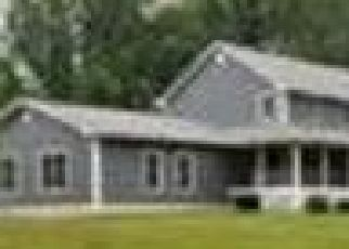 Pre Foreclosure in Maynardville 37807 BOOKER RD - Property ID: 1513063673