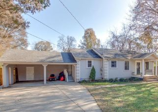 Pre Foreclosure in Nashville 37211 DRUMMOND DR - Property ID: 1513069358