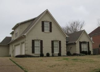 Pre Foreclosure in Collierville 38017 WINOKA RD - Property ID: 1513075945