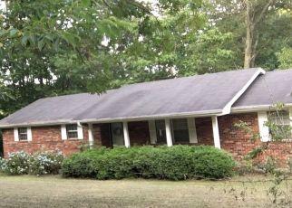 Pre Foreclosure in Harrison 37341 BIRCHWOOD PIKE - Property ID: 1513122356