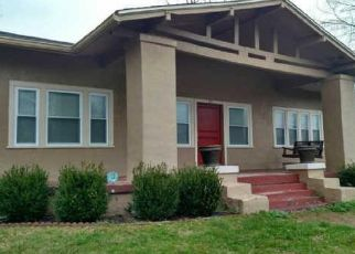 Pre Foreclosure in Lebanon 37087 HIGHLAND CT - Property ID: 1513174928