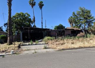 Pre Foreclosure in Riverbank 95367 HIGH ST - Property ID: 1513194178