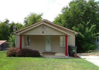 Pre Foreclosure in Concord 28025 GEORGIA ST SW - Property ID: 1513238873