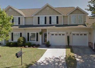 Pre Foreclosure in Columbia 29229 SUMMIT SQ - Property ID: 1513424118