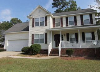 Pre Foreclosure in Columbia 29223 PARLIAMENT LAKE DR - Property ID: 1513425881