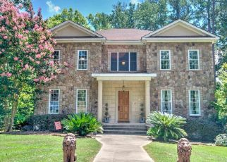 Pre Foreclosure in Cayce 29033 BLAKE DR - Property ID: 1513429826