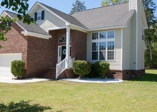 Pre Foreclosure in Chapin 29036 RUM GULLY LN - Property ID: 1513431119