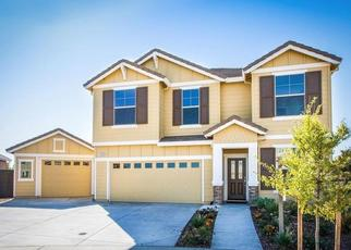 Pre Foreclosure in Lincoln 95648 HARTSFIELD WAY - Property ID: 1513498131