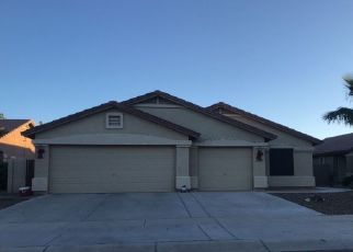 Pre Foreclosure in San Tan Valley 85143 E PINTO VALLEY RD - Property ID: 1513503393