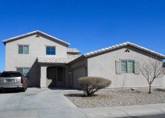 Pre Foreclosure in Maricopa 85138 N ARBOR DR - Property ID: 1513505144