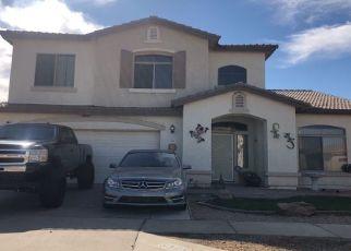Pre Foreclosure in Laveen 85339 W GRENADINE RD - Property ID: 1513513921