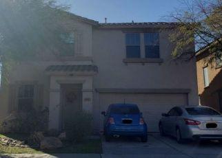Pre Foreclosure in Laveen 85339 W DARREL RD - Property ID: 1513515662