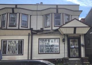 Pre Foreclosure in Philadelphia 19140 N 8TH ST - Property ID: 1513698294