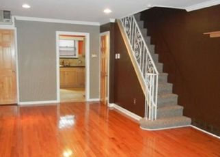 Pre Foreclosure in Philadelphia 19148 S SARTAIN ST - Property ID: 1513717570