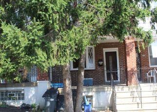 Pre Foreclosure in Philadelphia 19120 N PHILIP ST - Property ID: 1513725446