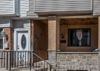 Pre Foreclosure in Philadelphia 19148 S PHILIP ST - Property ID: 1513736395