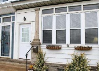 Pre Foreclosure in Philadelphia 19114 LINDEN AVE - Property ID: 1513761810