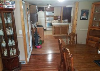 Pre Foreclosure in Peoria Heights 61616 E WILSON AVE - Property ID: 1513781512