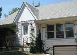 Pre Foreclosure in Peoria 61604 W CORRINGTON AVE - Property ID: 1513782383