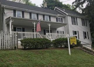 Pre Foreclosure in High Bridge 08829 MINE RD - Property ID: 1513951896