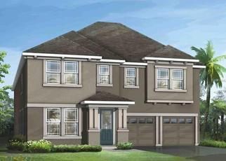 Pre Foreclosure in Kissimmee 34744 SERA BELLA WAY - Property ID: 1513989999