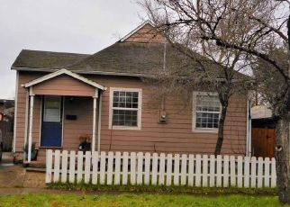Pre Foreclosure in Salem 97301 BELLEVUE ST SE - Property ID: 1514114367