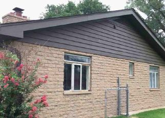 Pre Foreclosure in Enid 73703 STULL CT - Property ID: 1514192328
