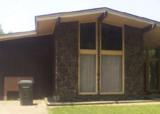 Pre Foreclosure in Muskogee 74403 KINGSWAY ST - Property ID: 1514195394