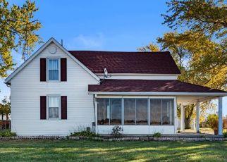 Pre Foreclosure in Selma 47383 S COUNTY ROAD 700 E - Property ID: 1514361835