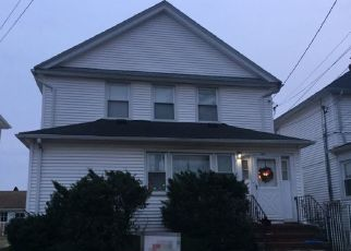 Pre Foreclosure in New Hyde Park 11040 5TH AVE - Property ID: 1514643440
