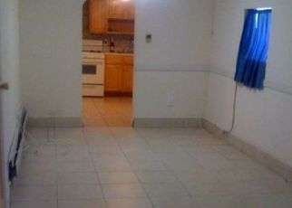 Pre Foreclosure in Bronx 10473 BOLTON AVE - Property ID: 1514648704