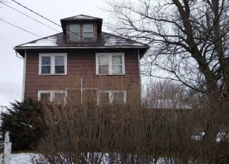 Pre Foreclosure in Akron 14001 RAPIDS RD - Property ID: 1514679799