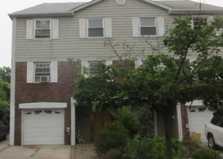 Pre Foreclosure in Oakland Gardens 11364 59TH AVE - Property ID: 1514728856