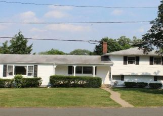Pre Foreclosure in New City 10956 ELMSFORD RD - Property ID: 1514753823