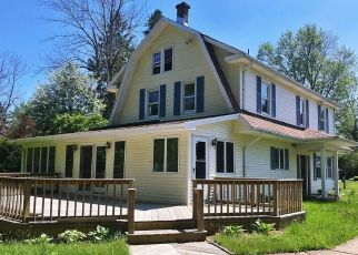 Pre Foreclosure in Lake View 14085 CRESCENT TER - Property ID: 1514777915