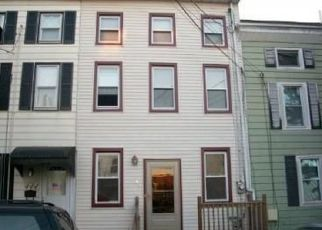 Pre Foreclosure in Trenton 08611 2ND ST - Property ID: 1514840531