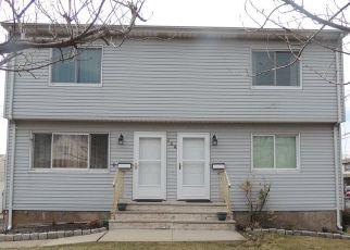 Pre Foreclosure in Lodi 07644 CHURCH ST - Property ID: 1514851932