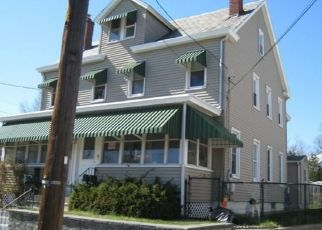 Pre Foreclosure in Trenton 08620 ROUTE 156 - Property ID: 1514898336
