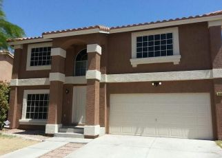 Pre Foreclosure in Henderson 89014 PLANTATION ACRES ST - Property ID: 1515036752