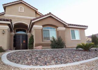 Pre Foreclosure in Las Vegas 89131 GOLDEN BIT AVE - Property ID: 1515043760