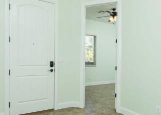Pre Foreclosure in Mesquite 89027 MONTPERE CIR - Property ID: 1515063912
