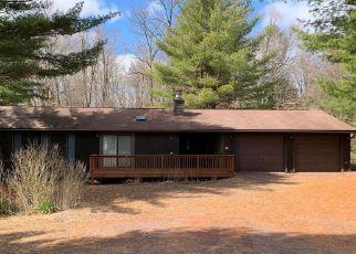 Pre Foreclosure in Jim Thorpe 18229 AUTUMN LN - Property ID: 1515096754