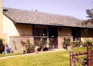 Pre Foreclosure in Rialto 92376 W VICTORIA ST - Property ID: 1515107250