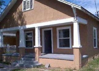Pre Foreclosure in San Bernardino 92411 W 7TH ST - Property ID: 1515133988