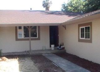 Pre Foreclosure in Fairfield 94533 DAPHNE DR - Property ID: 151515514