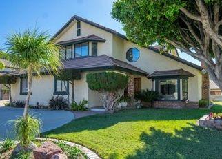 Pre Foreclosure in San Bernardino 92407 N D ST - Property ID: 1515211947