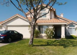 Pre Foreclosure in Rialto 92377 W CALLE CELESTE DR - Property ID: 1515215886