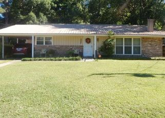 Pre Foreclosure in Mobile 36606 SALVIA CT - Property ID: 1515235586