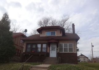 Pre Foreclosure in Minneapolis 55412 DUPONT AVE N - Property ID: 1515278956