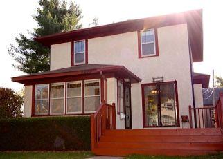 Pre Foreclosure in Minneapolis 55406 E 42ND ST - Property ID: 1515279826